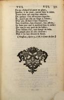 Strona 571