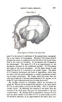Strona 549