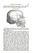 Strona 559