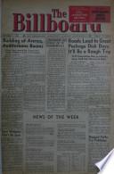 1 Paź 1955