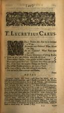Strona 425