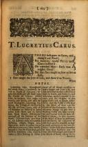 Strona 605