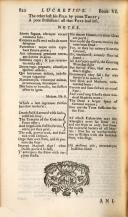 Strona 827