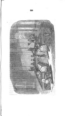 Strona 259