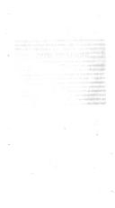 Strona 370