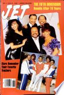 9 Wrz 1991
