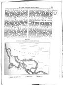 Strona 123