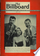 2 Lip 1949