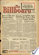 18 Maj 1959