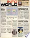 22 Paź 1990