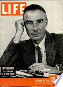 10 Paź 1949