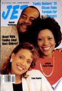 28 Sty 1991