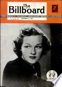 13 Gru 1948