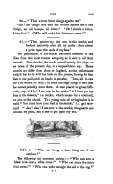Strona 275