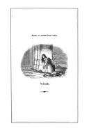 Strona 212