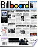 17 Lut 1996