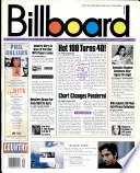 19 Wrz 1998