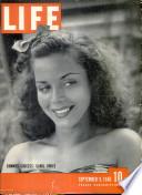 9 Wrz 1940
