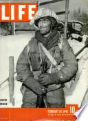 26 Lut 1945