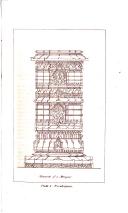 Strona 300