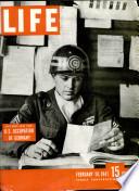 10 Lut 1947