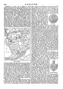 Strona 604