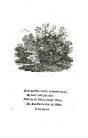 Strona 190