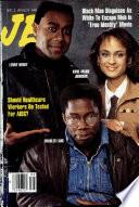 2 Wrz 1991