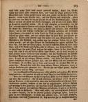 Strona 103