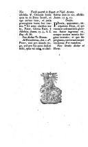 Strona 350
