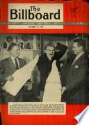 15 Paź 1949