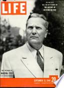 13 Wrz 1948