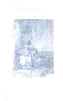 Strona 624