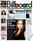 22 Maj 2004