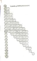 Strona ix