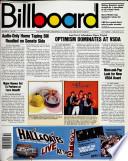 7 Wrz 1985