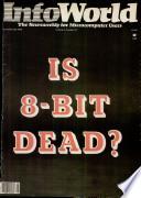 29 Lis 1982