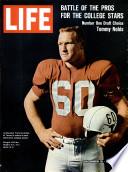 10 Gru 1965