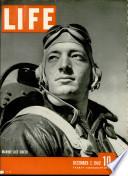 7 Gru 1942