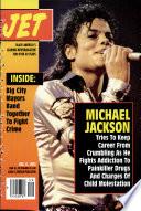 6 Gru 1993