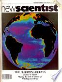 7 Paź 1989