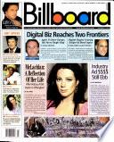 8 Lis 2003