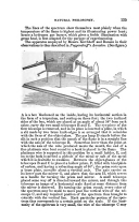 Strona 135