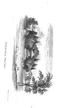 Strona 361