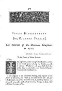 Strona 317