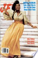 19 Sie 1991