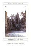 Strona 47