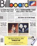 13 Gru 1986