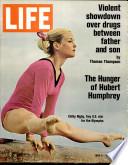 5 Maj 1972