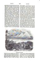 Strona 545
